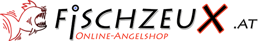 Angelshop Fischzeux.at