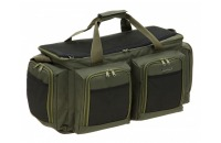 D.A.M. MAD D-Fender Carryall Large