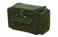 D.A.M. MAD D-Fender Carryall Small